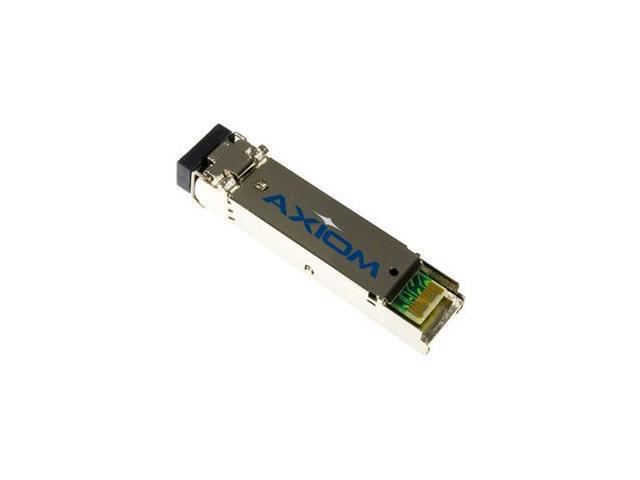 Computers/tablets & Networking Punctual 3com 3csfp91 1000base-sx Sfp Transceiver