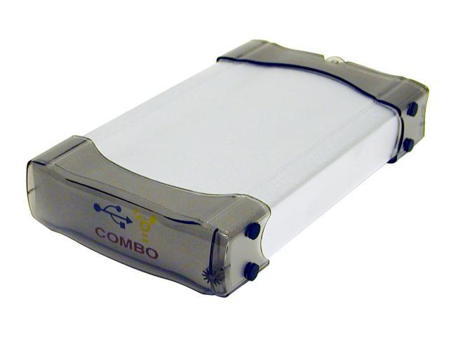 DRIVERS FOR COOLMAX CD-309