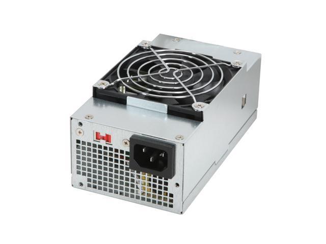 APEX SL-275TFX 275W TFX12V Power Supply - Newegg com
