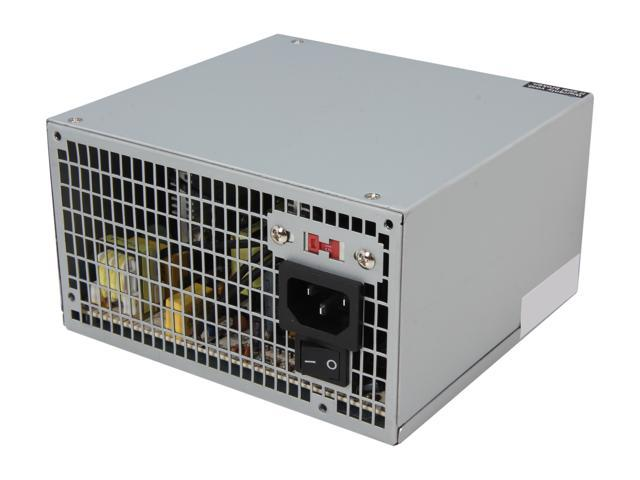 RV350 DRIVERS FOR WINDOWS