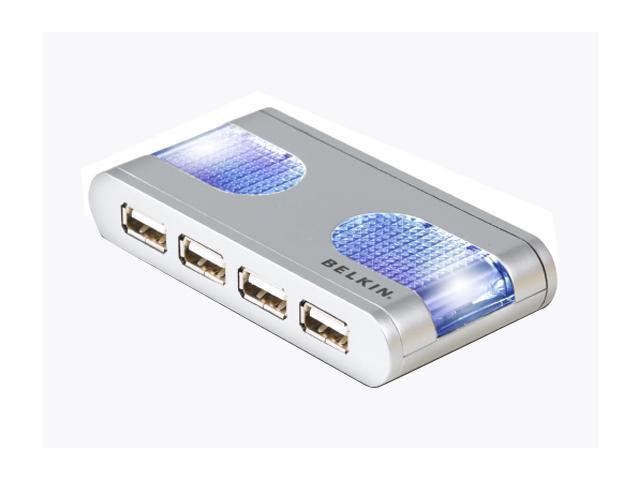 BELKIN HI-SPEED USB 2.0 7-PORT HUB WINDOWS 8 DRIVER DOWNLOAD