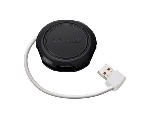 DRIVERS FOR BELKIN TRAVEL USB HUB F4U006