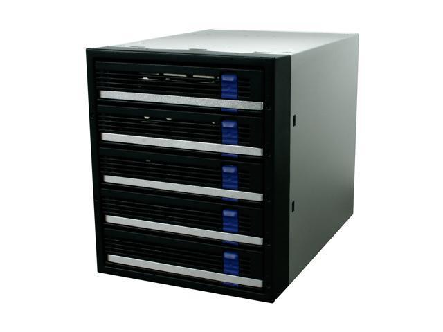 ICY DOCK MB455SPF-B 5 in 3 SATA I, II & III Hot-Swap Internal ... Small Warehouse Layout Design X Html on