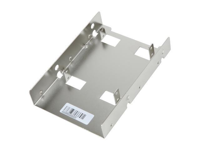 SilverStone SST-SDP08 3 5