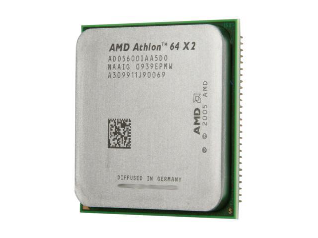 AMD ATHLON 64-PROCESSOR WINDOWS DRIVER