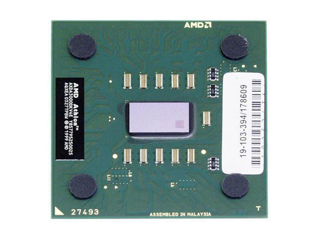 AMD ATHLON XP 3000+ WINDOWS 8.1 DRIVERS DOWNLOAD