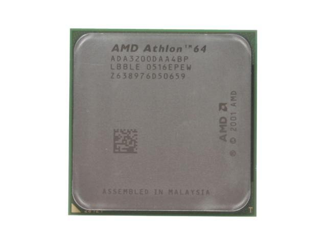 Mac Os X For Amd Athlon