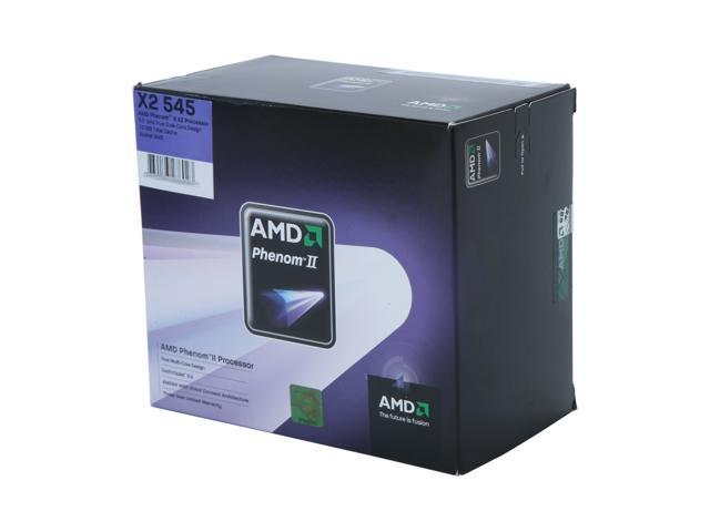 DRIVERS: ASUS M4A77TD BIOS 0313