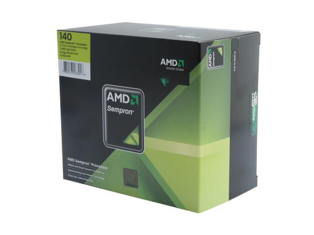 AMD SEMPRON 140 ETHERNET CONTROLLER DRIVERS FOR WINDOWS VISTA