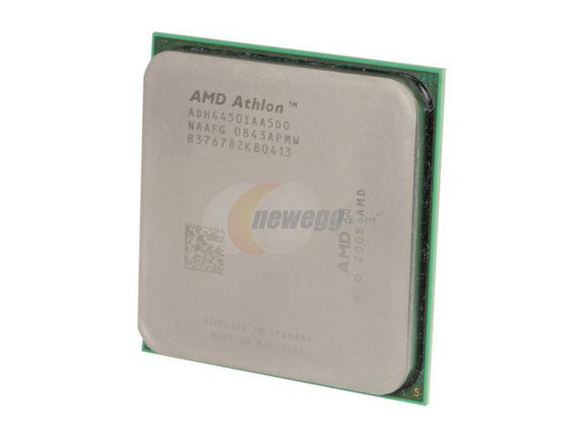 AMD ATHLONTM DUAL CORE PROCESSOR 4450E DRIVERS FOR WINDOWS MAC