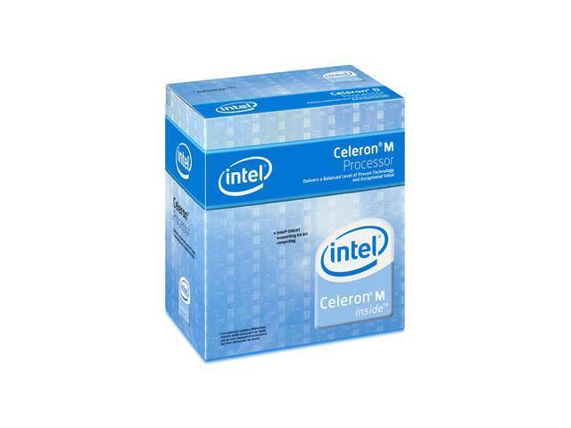 INTEL CELERON CPU 540 1.86 GHZ DRIVERS DOWNLOAD FREE