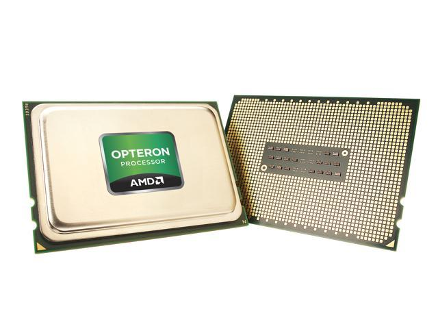 AMD Opteron 6380 2 5 GHz Socket G34 115W OS6380WKTGGHKWOF Server Processor  - Newegg com