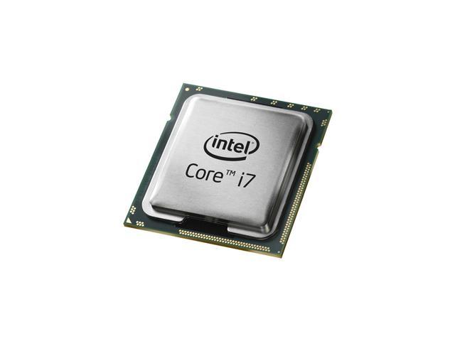 Intel Core i7-980X Extreme Edition 3 33 GHz LGA 1366 BX80613I7980X Desktop  Processor - Newegg com