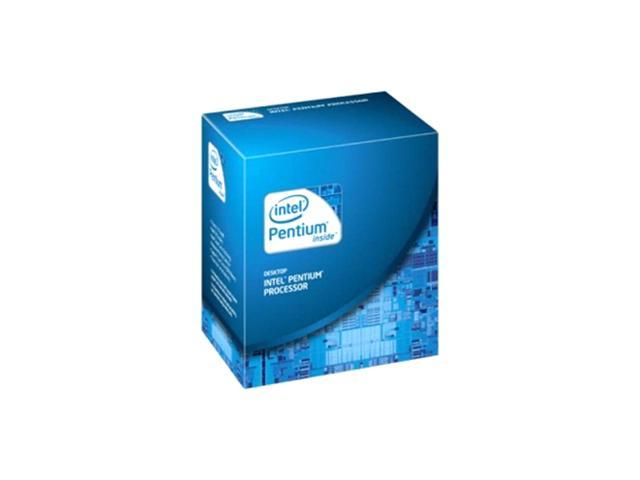 Intel Pentium Dual-Core G620T Sandy Bridge Dual-Core 2.2 GHz LGA 1155 35W BX80623G620T Desktop Processor
