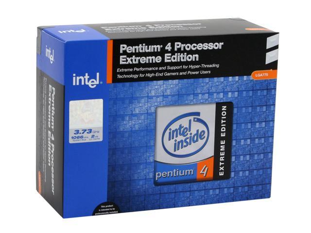 Intel vs amd s1e5 the pentium 4 extreme edition 3. 2 ghz youtube.