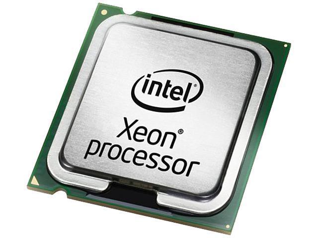 Refurbished: Intel Xeon X5460 3 16 GHz LGA 771 120W BX80574X5460A Processor  - Newegg com