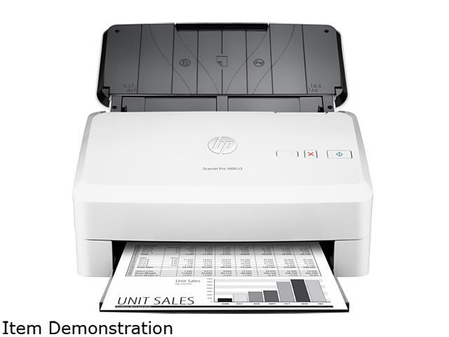 Hp scanjet pro 3000 s3 l2753abgj up to 600 dpi usb color sheet hp scanjet pro 3000 s3 l2753abgj up to 600 dpi usb color reheart Gallery