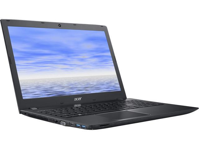 ACER ASPIRE 9410 CARD READER DRIVERS WINDOWS 7