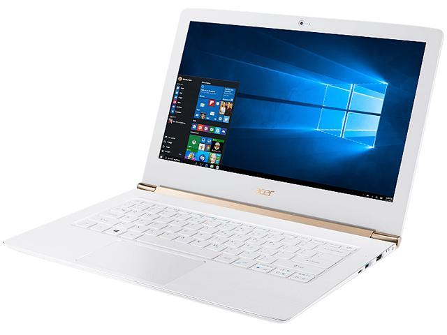 ACER ASPIRE S5-371 INTEL WLAN WINDOWS 7 DRIVER