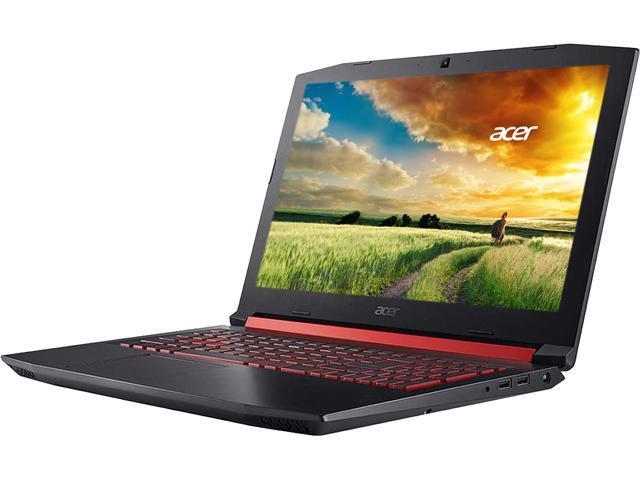 Acer Nitro 5 AN515-51-5082 15 6