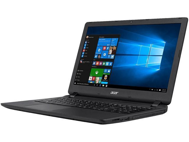ACER TRAVELMATE 360 SERIES 802.11B CLIENT MANAGER (AP) DRIVERS DOWNLOAD