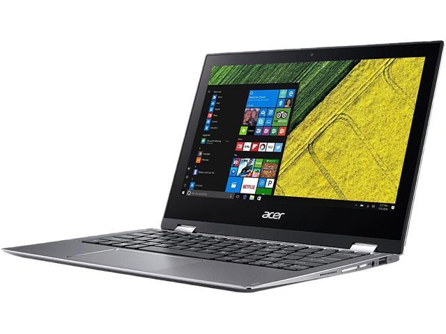 How to check memory on acer laptop