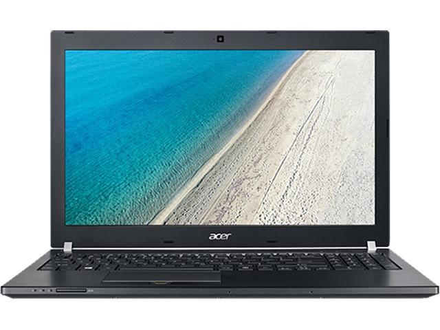 ACER TRAVELMATE P658-M INTEL THUNDERBOLT DRIVERS WINDOWS 7 (2019)