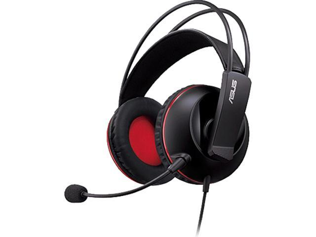 ASUS Cerberus Gaming Headset for PC and Mobile - Newegg.com f862f214c0