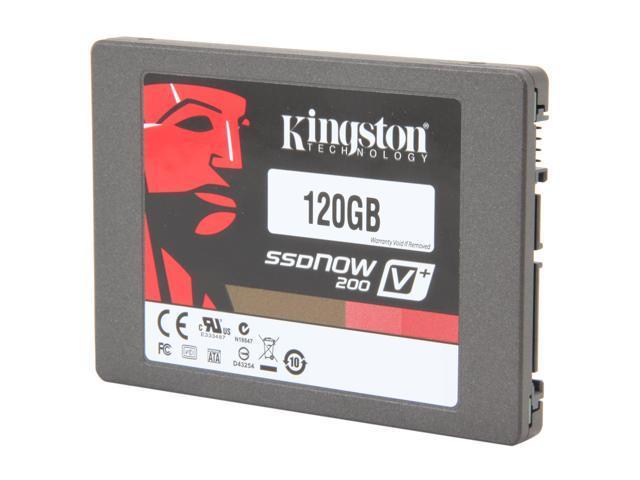 KINGSTON SVP200S3 120GB SSD DRIVERS WINDOWS 7 (2019)