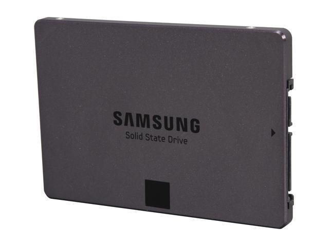 SAMSUNG 840 EVO SSD WINDOWS 7 DRIVER