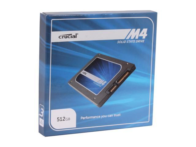 Crucial m4 25 512gb sata iii mlc internal solid state drive ssd crucial m4 25 512gb sata iii mlc internal solid state drive ssd ct512m4ssd2 publicscrutiny Image collections