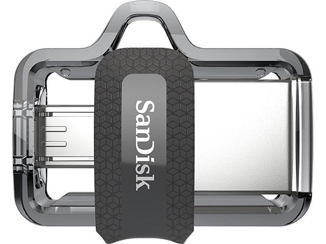 Image result for SanDisk  ULTRA DUAL DRIVE 32GB SDDD3