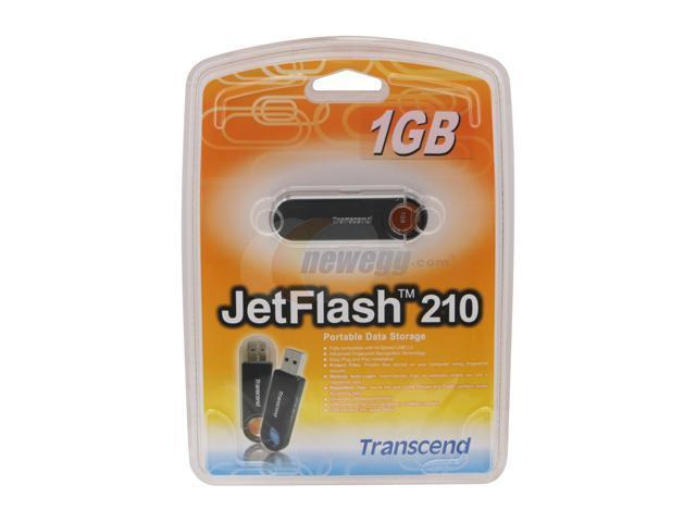 JETFLASH 210 WINDOWS 8 X64 DRIVER DOWNLOAD