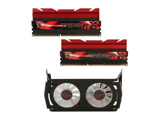 1600MHz 1.50V DesktopMemory Multiple Available! 1-stick Corsair Vengeance 8GB