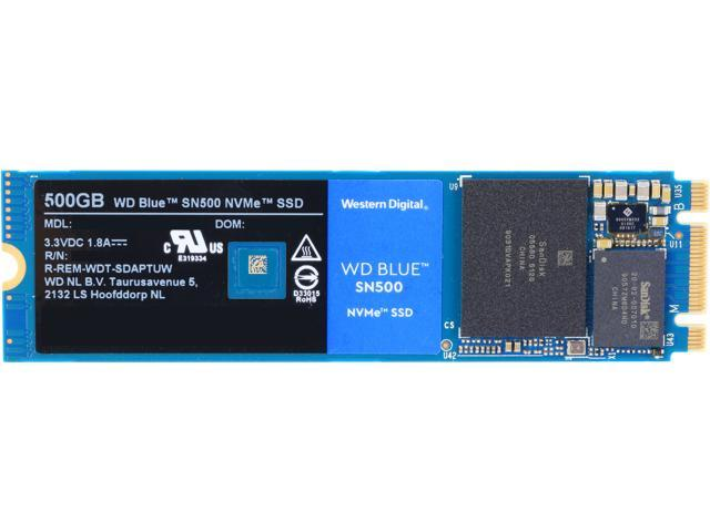 SSD Cooling Pad Set Kit for Computer NVME Solid State Drive M.2 2280 Blue
