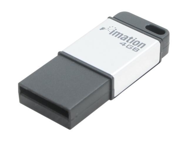 DRIVER: IMATION ATOM USB