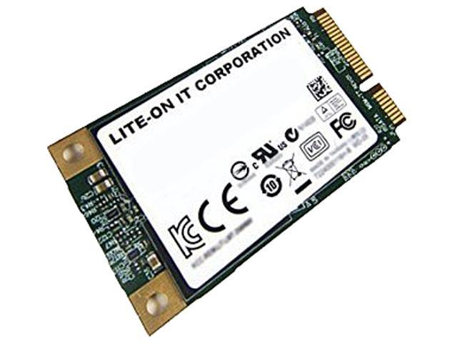 ASUS A6JM LITEON CAMERA DRIVER FOR PC