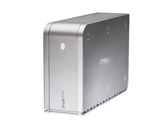 SIMPLETECH 320GB WINDOWS 8.1 DRIVER DOWNLOAD