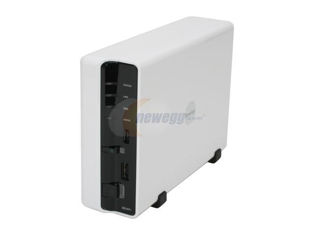 SYNOLOGY DS107 NAS WINDOWS 10 DRIVER DOWNLOAD
