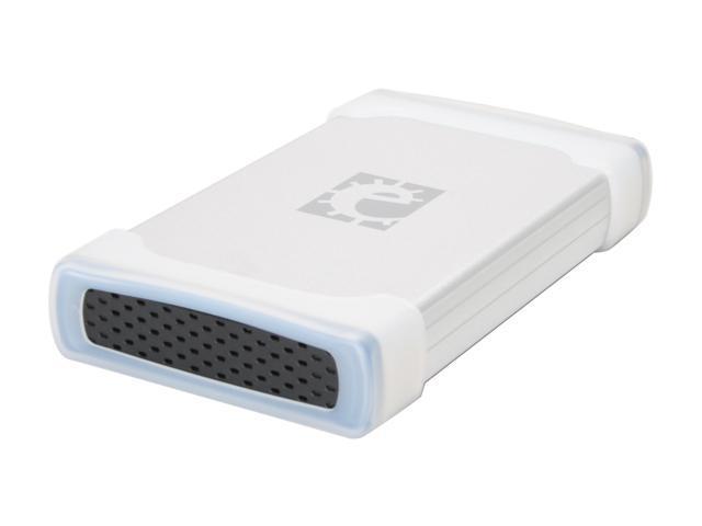 WD Elements 500GB USB 2.0 3.5