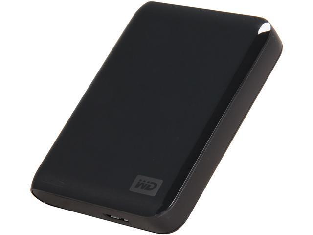 WD MY PASSPORT ESSENTIAL SE HDD DRIVERS DOWNLOAD (2019)