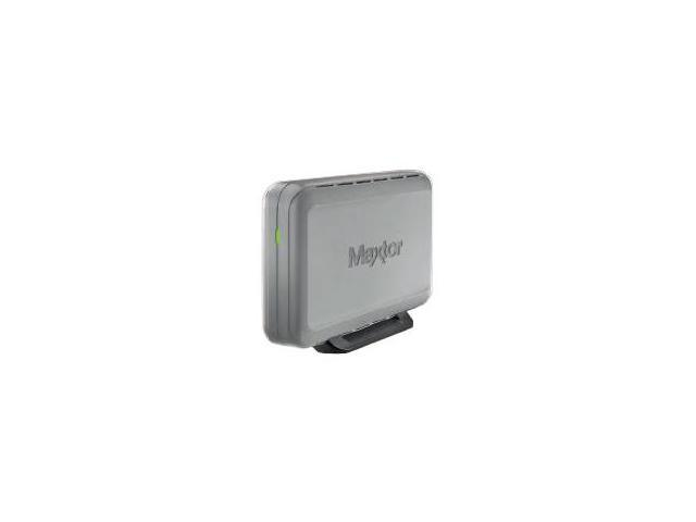 MAXTOR 3200 EXTERNAL HARD DRIVE DRIVERS