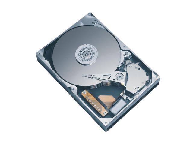 Hitachi GST Deskstar 7K400 HDS724040KLSA80 0A30229 400GB 7200 RPM 8MB Cache SATA 15Gb