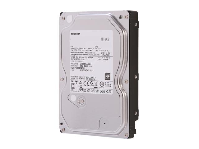 Wd blue 2tb internal sata hard drive for desktops black wd20ezrz.