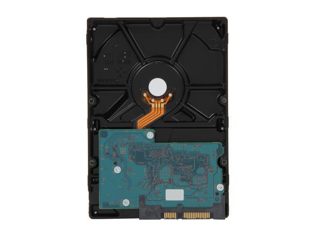"New 500GB 10000RPM 64MB Cache SATA6.0Gb//s 3.5/"" Hard Drive Boost your PC Speed!"