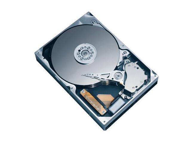 "SAMSUNG Spinpoint M Series HM160JC 160GB 5400 RPM 8MB Cache IDE Ultra ATA100 / ATA-6 2.5"" Notebook Hard Drive Bare Drive"