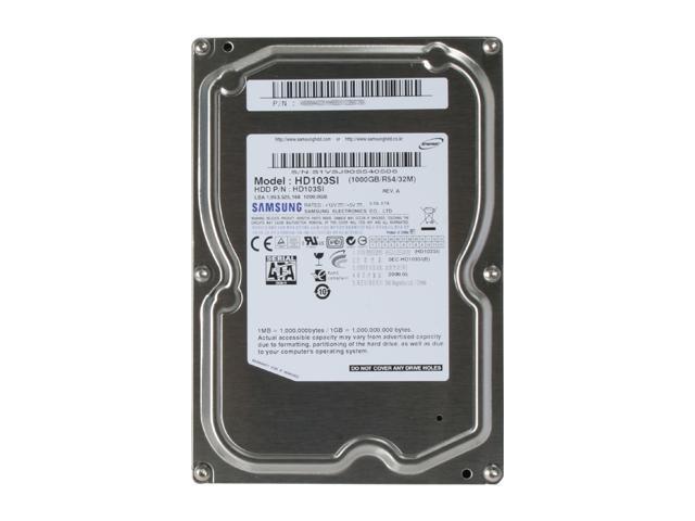 SAMSUNG HD103SI USB DEVICE WINDOWS DRIVER