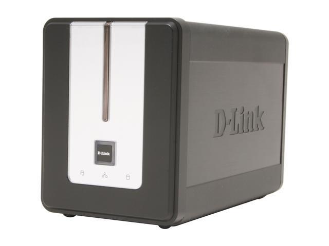 DLINK NAS 323 WINDOWS 8 DRIVER