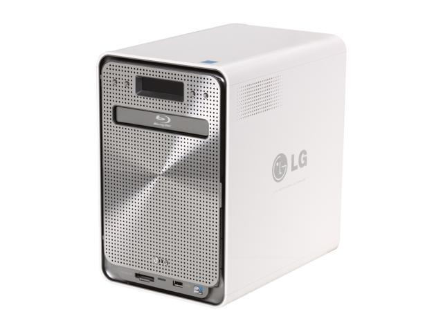 LG N4B2N NAS WINDOWS 8 X64 TREIBER