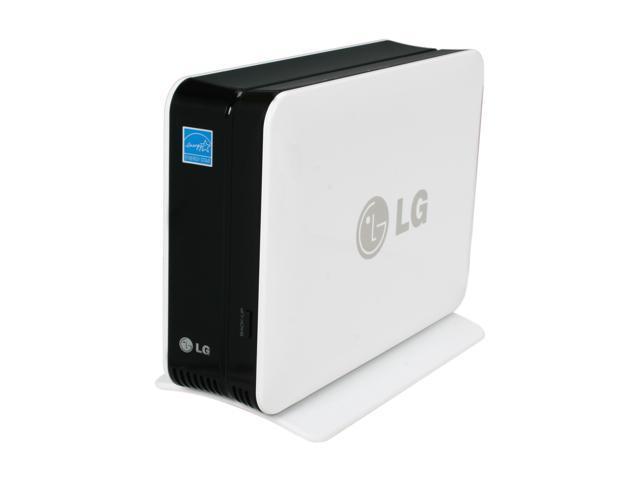 LG N1A1DD1 NAS WINDOWS XP DRIVER
